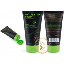 Anti Friction Cream 75 ML