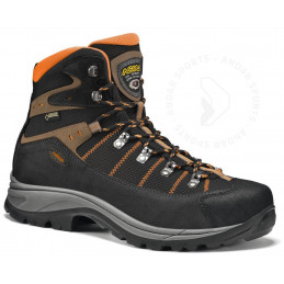 Hikking boots Tuka GV MM