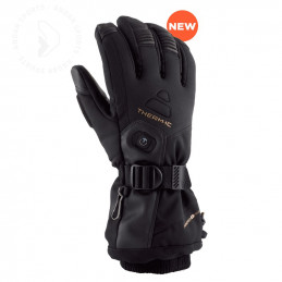 Heat Ultra Glove Men