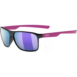 Sunglasses LGL 33 Polar