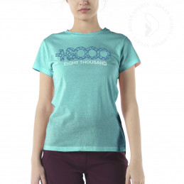 Forqueta Woman T-Shirt
