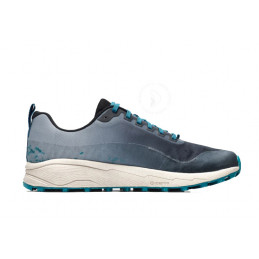 OutRun Men's Trail Shoes