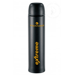 Termo Extreme  1l