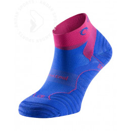 Lurbel Tiwar  Woman sock