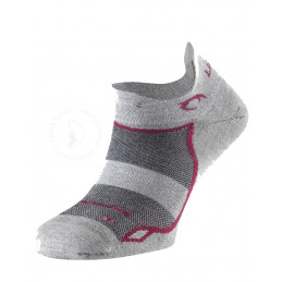 Bmax ankle height socks...
