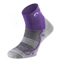 Bmax socks Lurbel Race Woman
