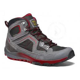 Treking shoes Asolo Angle...