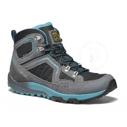 Trekking boots Asolo Angle...
