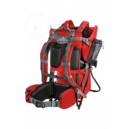 Backpack Baby Carrier...