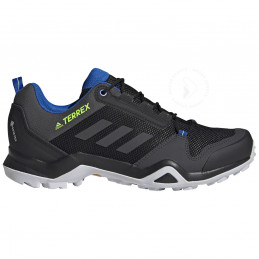 TERREX AX3 GORE-TEX HIKING...