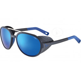 Cébé sunglasses Summit Cat 4