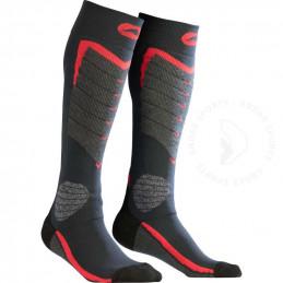 Monnet Access ski socks