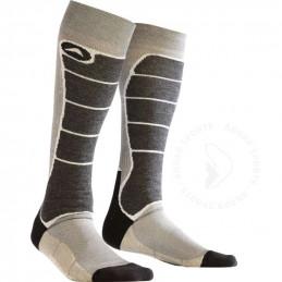 Monnet Fusion ski socks