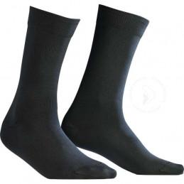 Monnet IR-Reflex inner socks