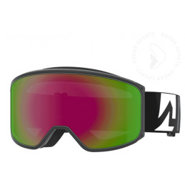 Marker Spectator snow goggles