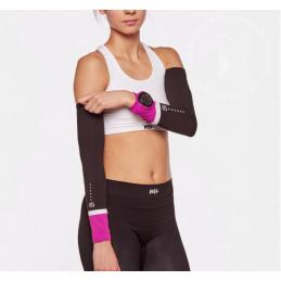 Sport HG Nix arm warmers