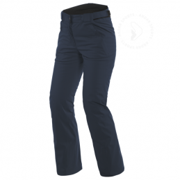 Dainese HP BARCHAN PANTS W