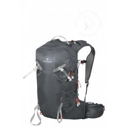 Ferrino Rutor 25 backpack