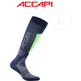 Chaussettes Accapi Ski Touch