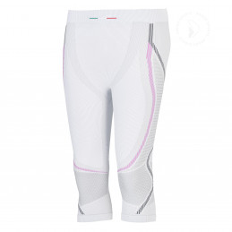 Accapi Ergoracing  Women's...