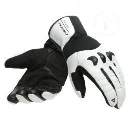 Dainese Ergotek  ski gloves