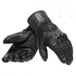 Dainese Ergotek Pro ski gloves