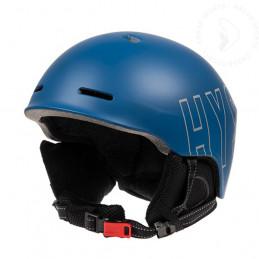 Hysteresis H-Shock ski helmet