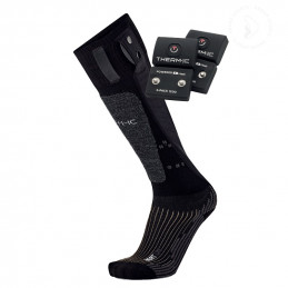 Therm-ic Sock Set S-1200