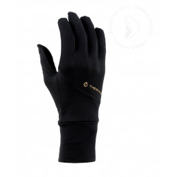 Therm-ic Active Light Glove