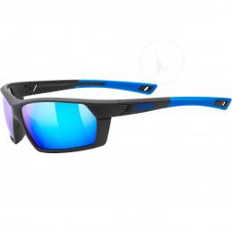 Uvex Sportstyle 225 sunglasses