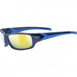 Uvex Sportstyle 211 sunglasses