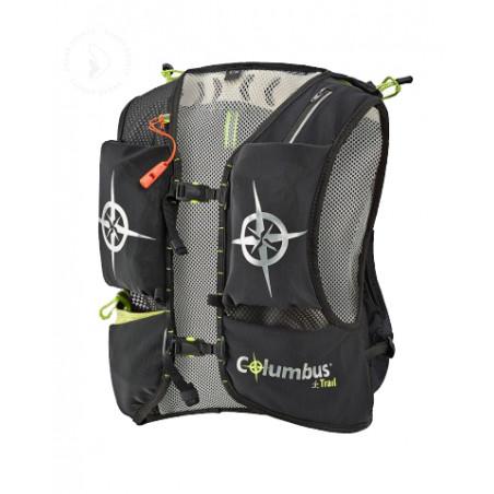 Hydration vest Columbus Trail vest 5 L
