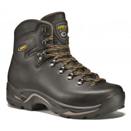 Trekking Shoes Asolo TPS...