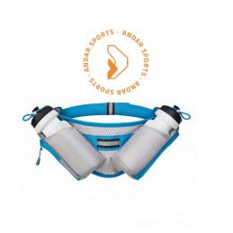 Hydration waist belt Amanzi 1