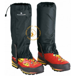 Gaiters Cervino