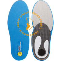 RUNNING  insoles