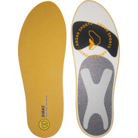 BIKE insoles