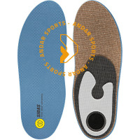 MULTISPORT insoles