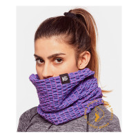 multi-fuction scarf