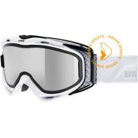 2d458d9c52 Gafas de ventisca