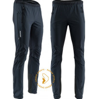 Ski Mountainering pants