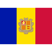 SHOP HOURS AND DAYS CLOSED IN ANDORRA