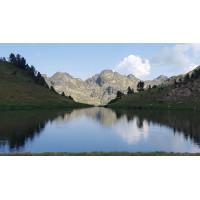 Andorra summer