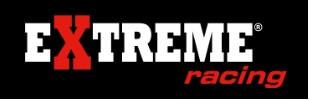 Extrem Racing