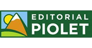 Editorial Piolet