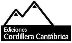 Ediciones Cordillera cantabrica