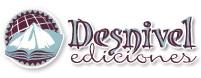 Editorial Desnivel