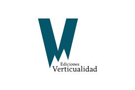 Ediciones Verticualidad