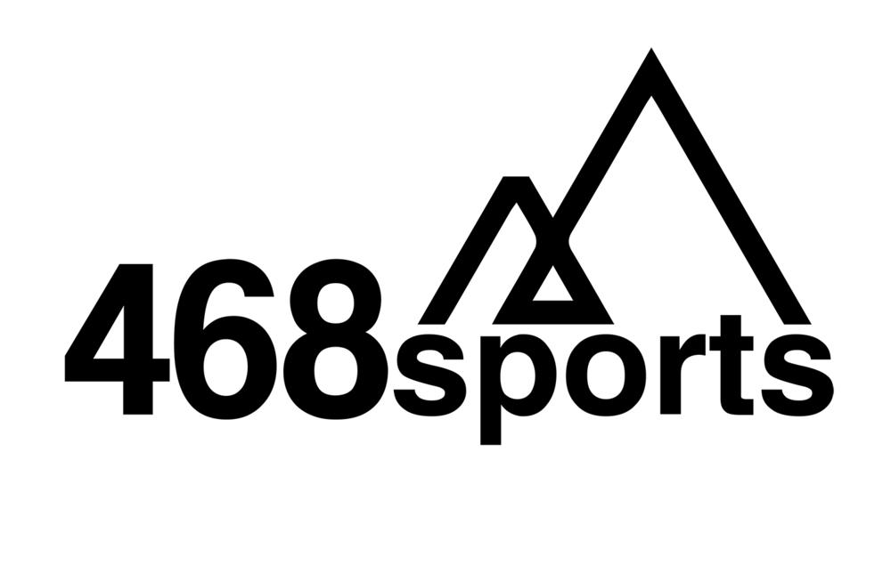 468KM2